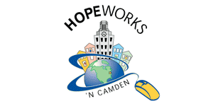 slider-hopeworks